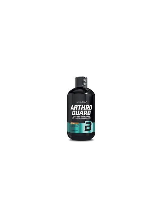 BioTechUsa Arthro Guard Liquid 500ml