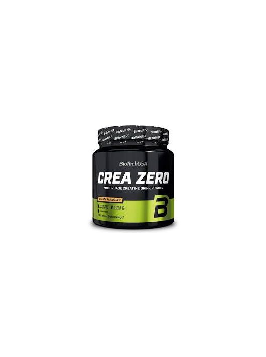 BioTechUsa Crea Zero 320 g