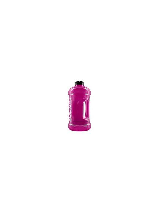 BioTechUsa Gallon 2200 ml magenta