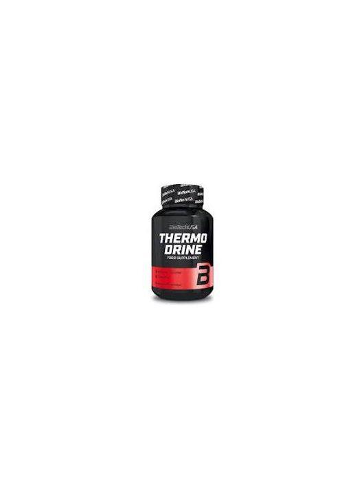 BioTechUsa Thermo Drine 60 kapszula